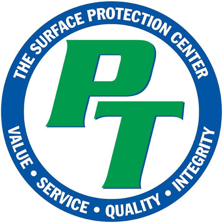 Pro Tect Associates, Inc