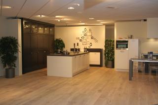 Paul Roucher Keukens : Roescher keuken bad vloer haard paul openingstijden roescher