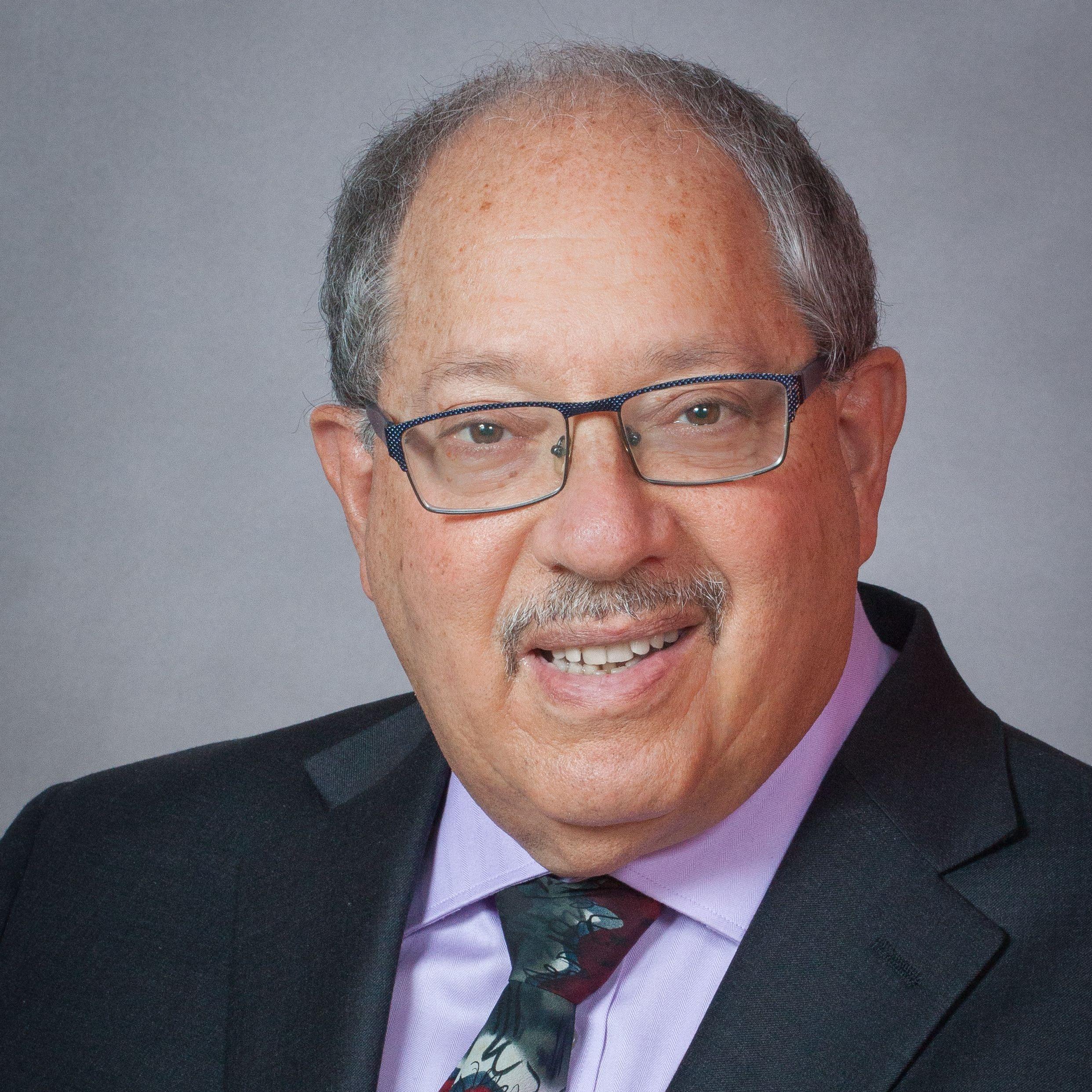 Neil Greenberg, MD