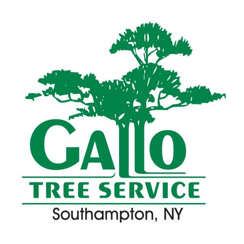 Gallo Tree Service