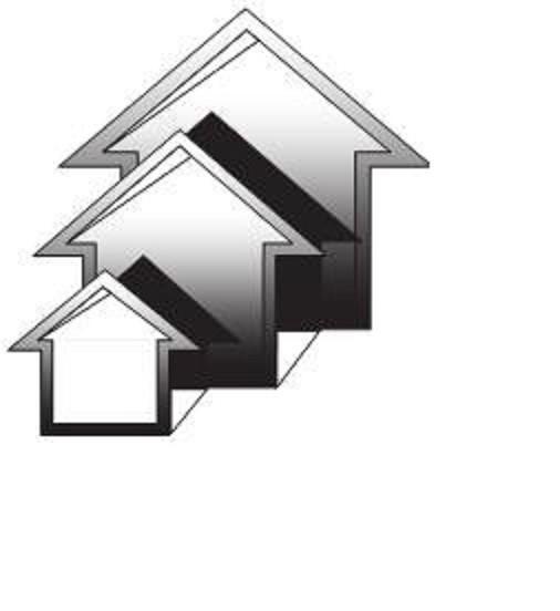 The Home Improvement Service Company image 5