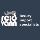 Reid Vann Luxury Import Specialists