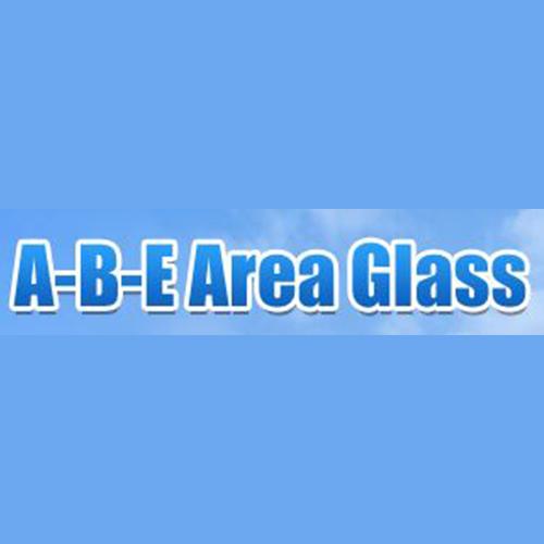A-B-E Area Glass - Easton, PA - Windows & Door Contractors
