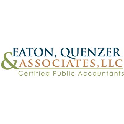 Eaton, Quenzer & Associates, LLC