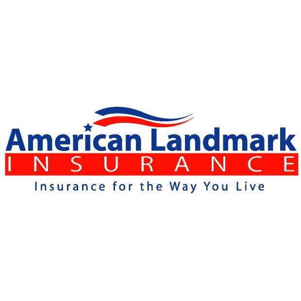 American Landmark Insurance