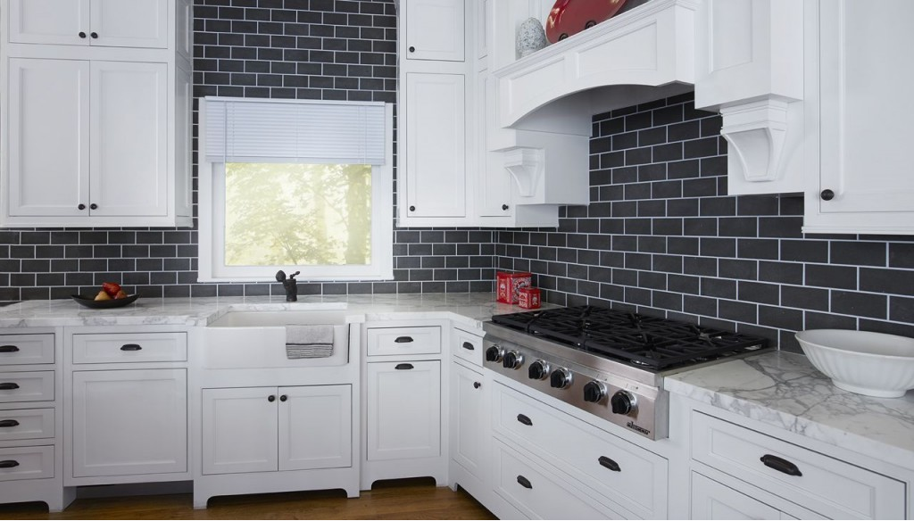 Quality Kitchen Cabinets image 1