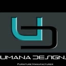 Umana Designs