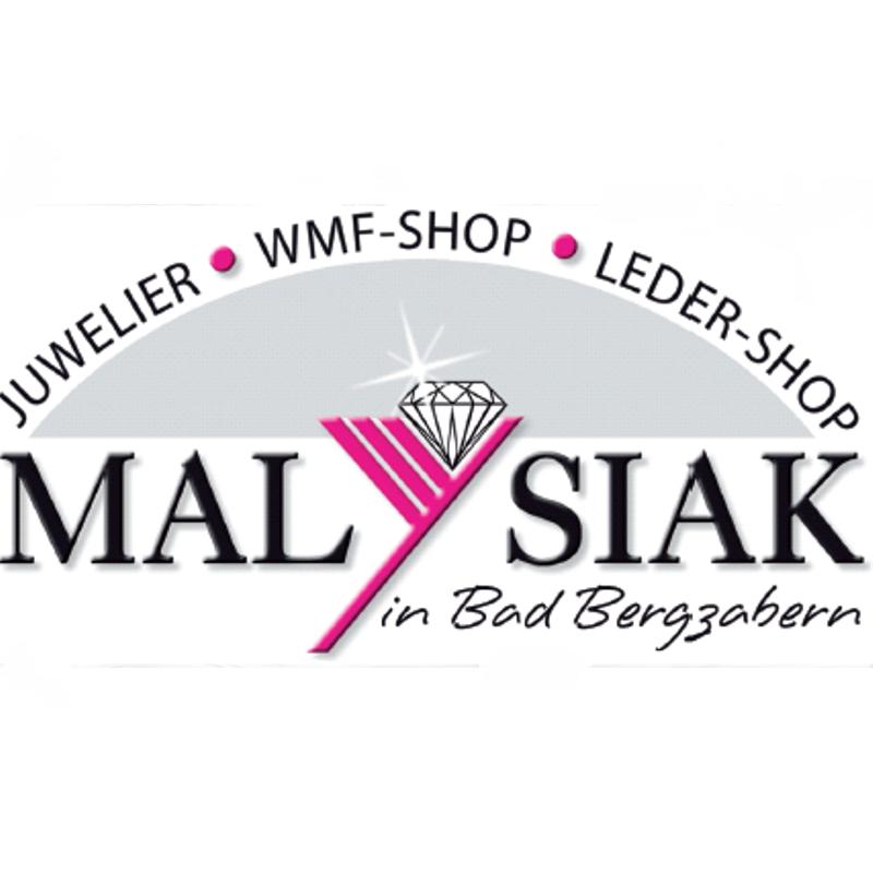 Logo von Juwelier Bernd Malysiak