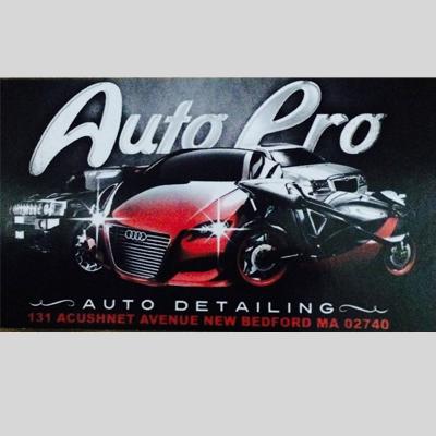 Auto Pro Detailing