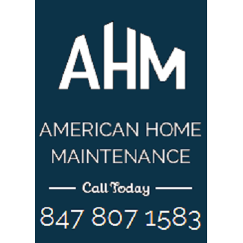 American Home Maintenance Service & Repairs
