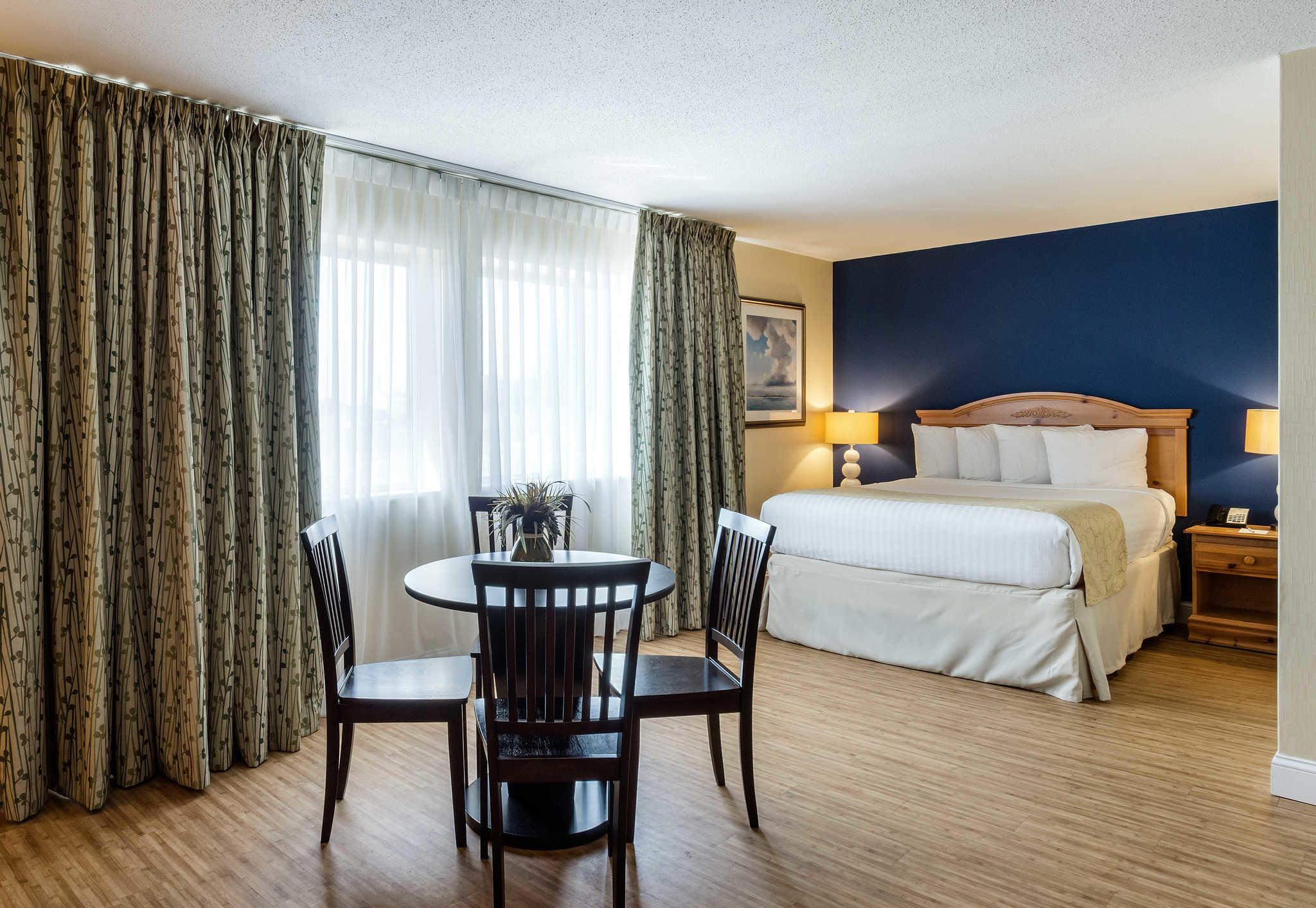 Clarion Inn Seekonk - Providence image 35