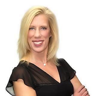 Sandra Kaas, Realtor® - RE/MAX Elite Homes QC image 0