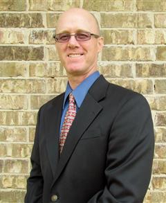 Farmers Insurance - Rick Case
