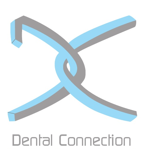 Dental Connection image 1