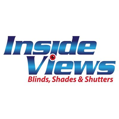 Inside Views Blinds, Shades & Shutters