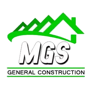 MGS Roofing Systems