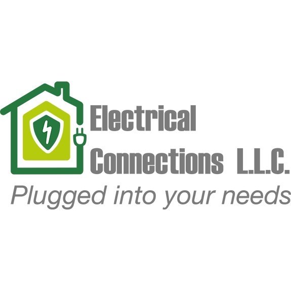 Electrical Connections LLC