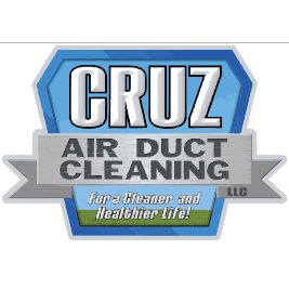 Cruz Air Duct Cleaning