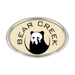 Bear Creek Golf Complex