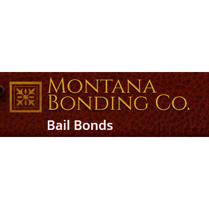 Montana Bonding Co - Great Falls