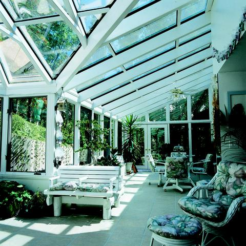 Four Seasons Sunrooms image 18