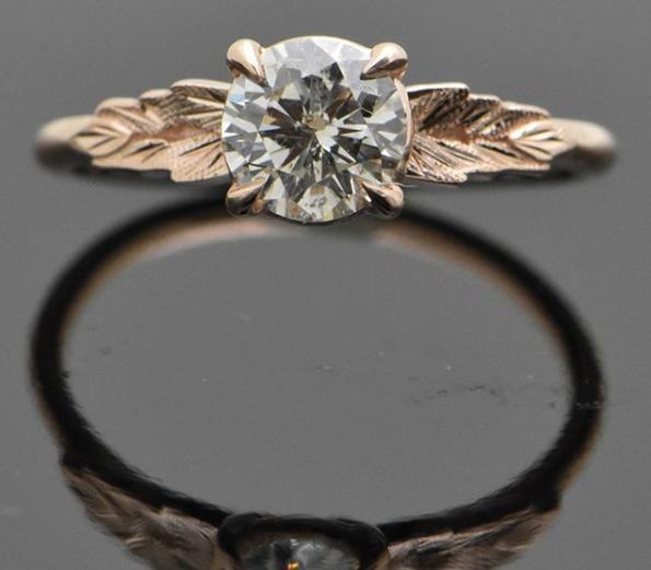 Artisan LA Jewelry image 11
