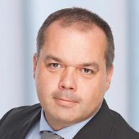 Mike Henniger