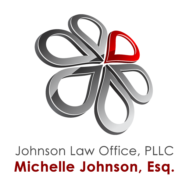 Johnson Law Office PLLC