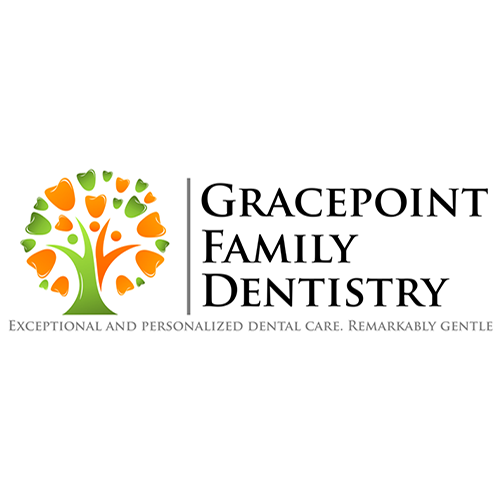 Gracepoint Family Dentistry
