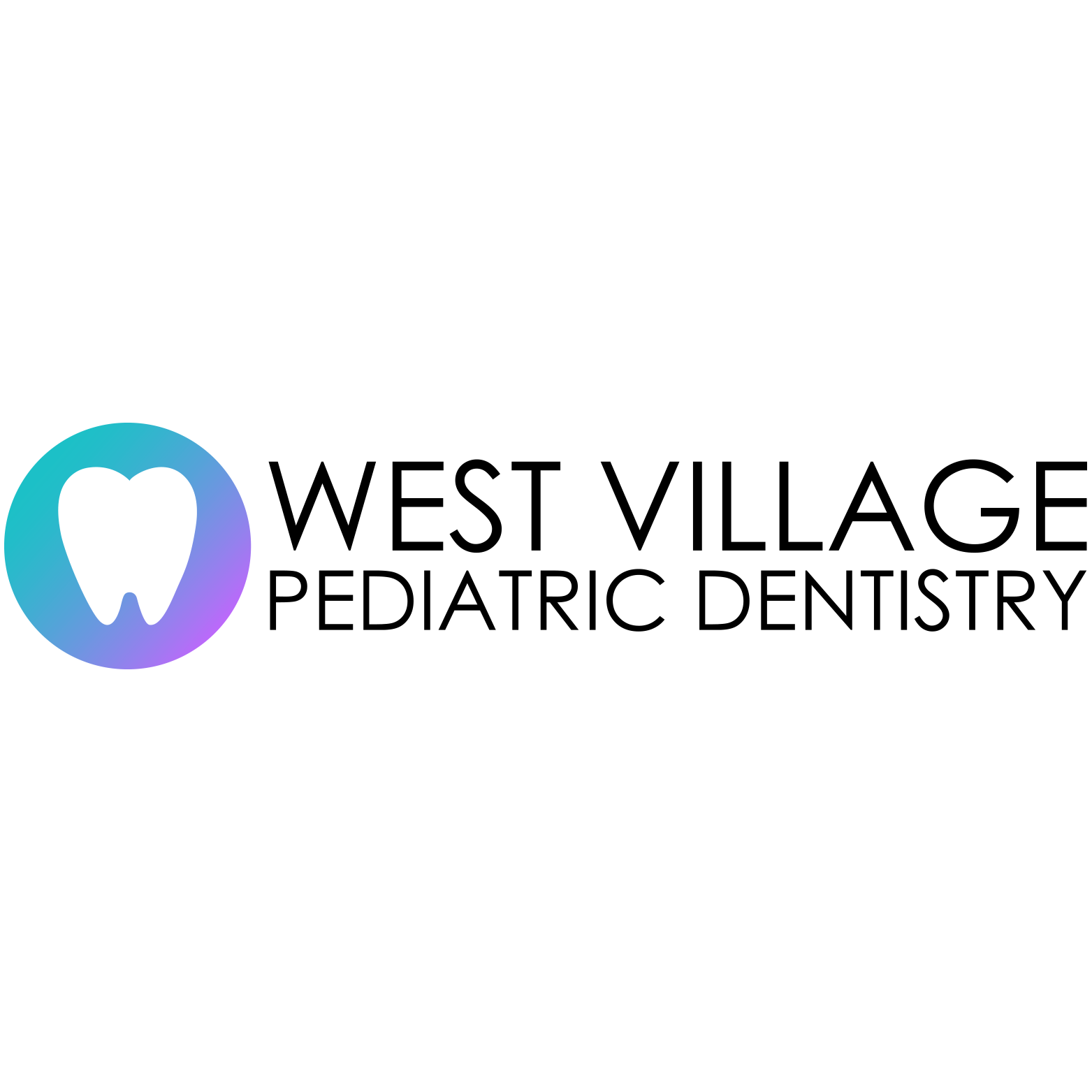 West Village Pediatric Dentistry: Carolina Escobedo, D.M.D.