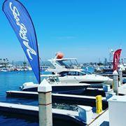 Sun Country Coastal, Newport Beach image 1