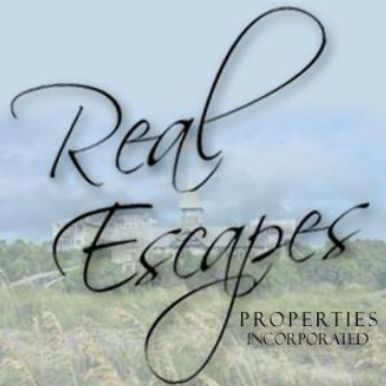 Real Escapes Properties image 7