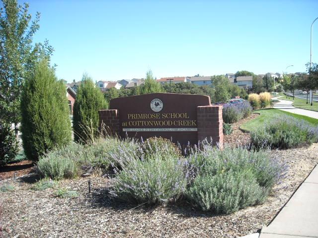 Primrose School of Cottonwood Creek image 4