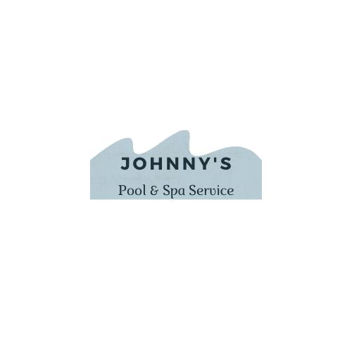 Johnnys Pool & Spa Service