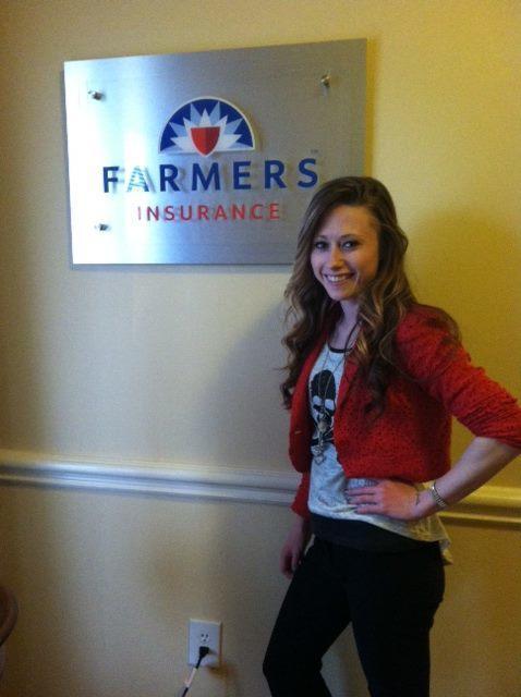 Farmers Insurance - Deborah York image 2