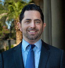 Max Dean - Ameriprise Financial Services, Inc.