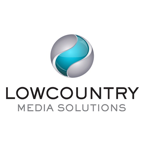 Lowcountry Media Solutions LLC image 0