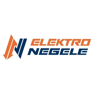 Logo von Elektro Negele GmbH