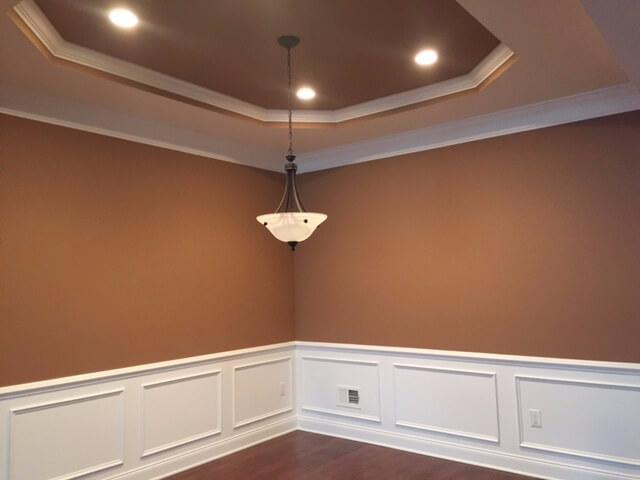 Home Pro Services LLC image 0