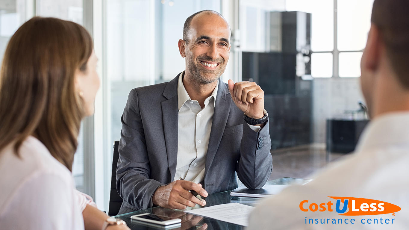 Cost-U-Less Insurance image 8