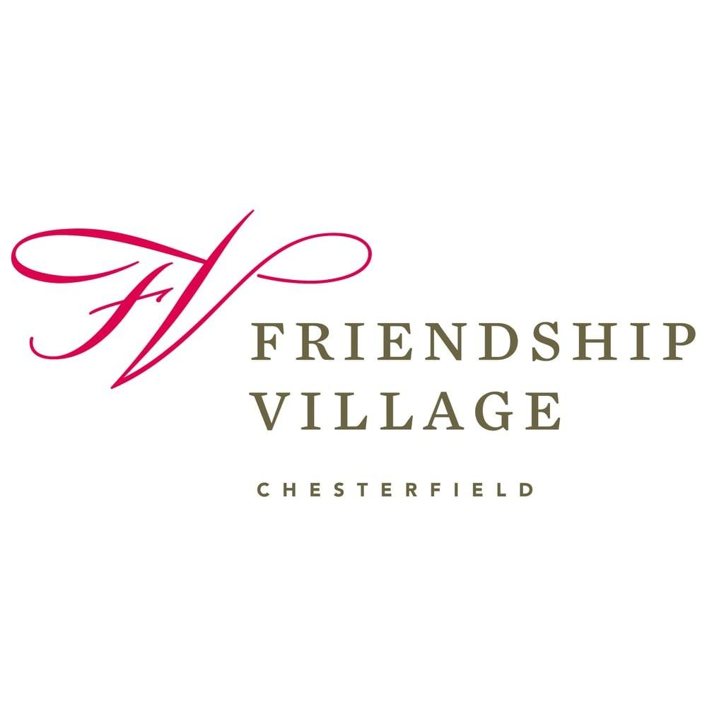 Friendship Village Chesterfield image 11