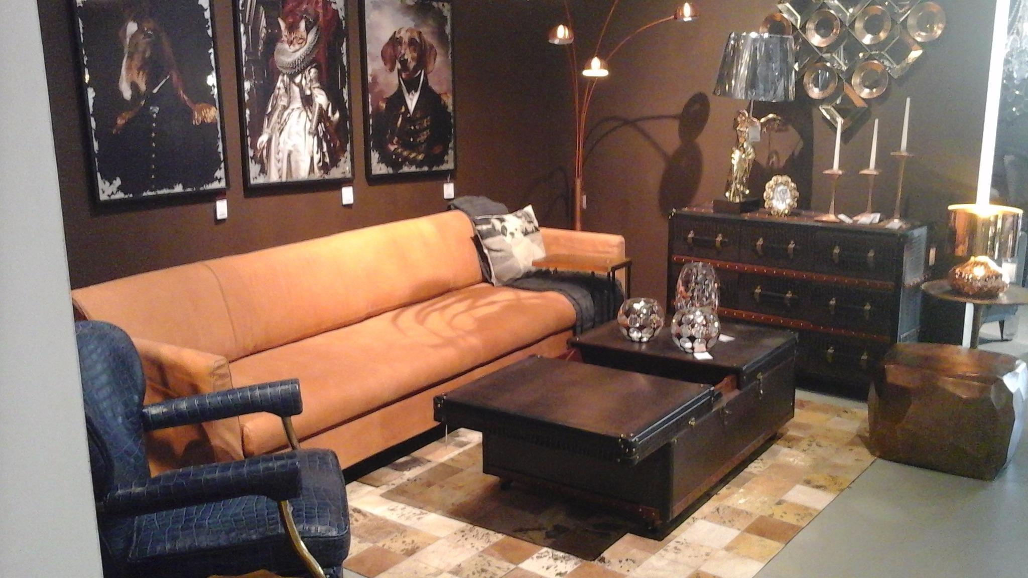 Home Accessories Furnishings In Miami Fl Miami Florida Home Accessories Furnishings Ibegin