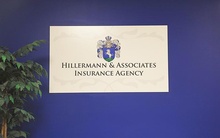 Hillermann & Associates Insurance Agency image 1