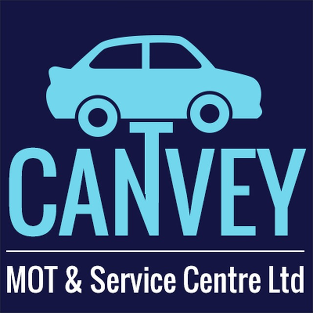 Canvey Mot & Service Centre Ltd