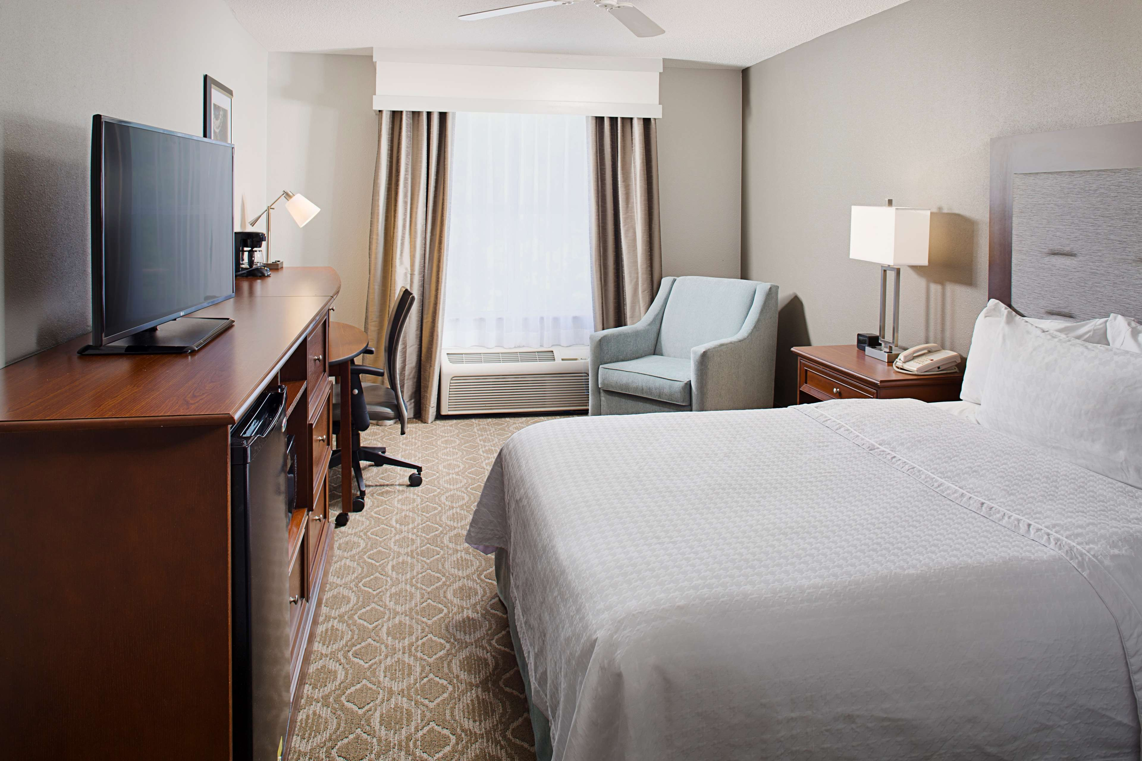 Homewood Suites by Hilton Raleigh/Cary image 30