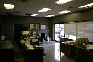 Central Interior Rebuilders (1998) Ltd in Kamloops