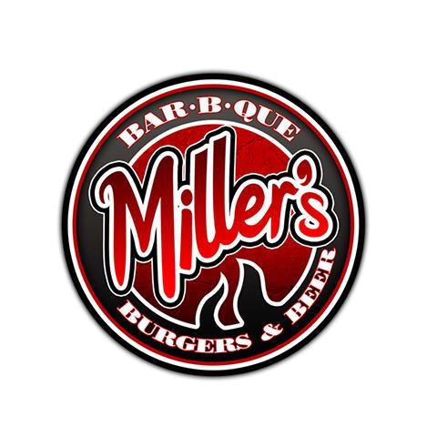 Miller's Grille image 9