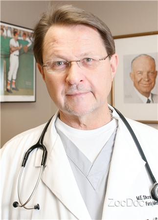 Farmbrooke Family Medicine - Dr. Mark Sikorski - Macomb Township Doctor