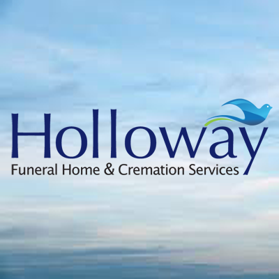 Holloway Funeral Home & Cremation Services