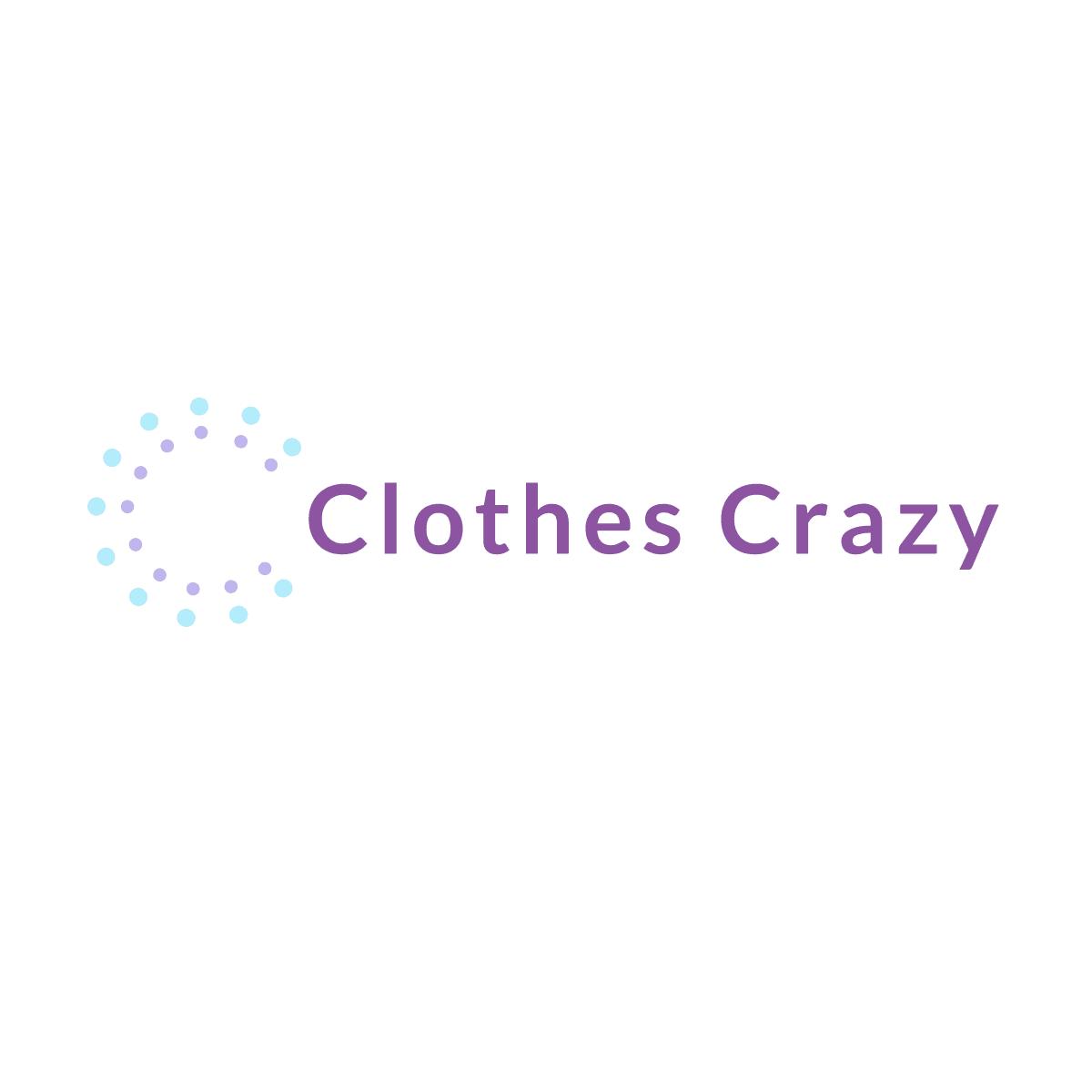 Clothes Crazy